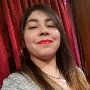 Yessenia Arancibia Barrales