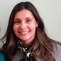 Rosana Herrera