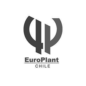 cliente-euro-plant