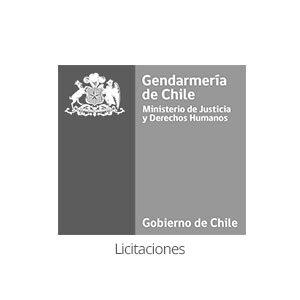 cliente-gendarmeria-licitaciones