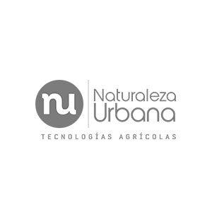 cliente-naturaleza-urbana