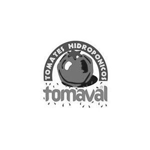 cliente-tomaval