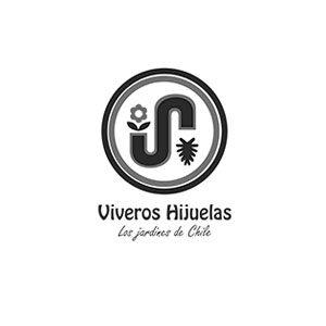 cliente-viveros-hijuelas