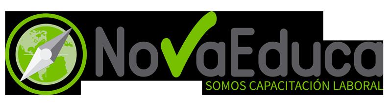 NovaEduca