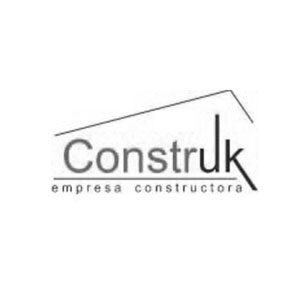 cliente-construk